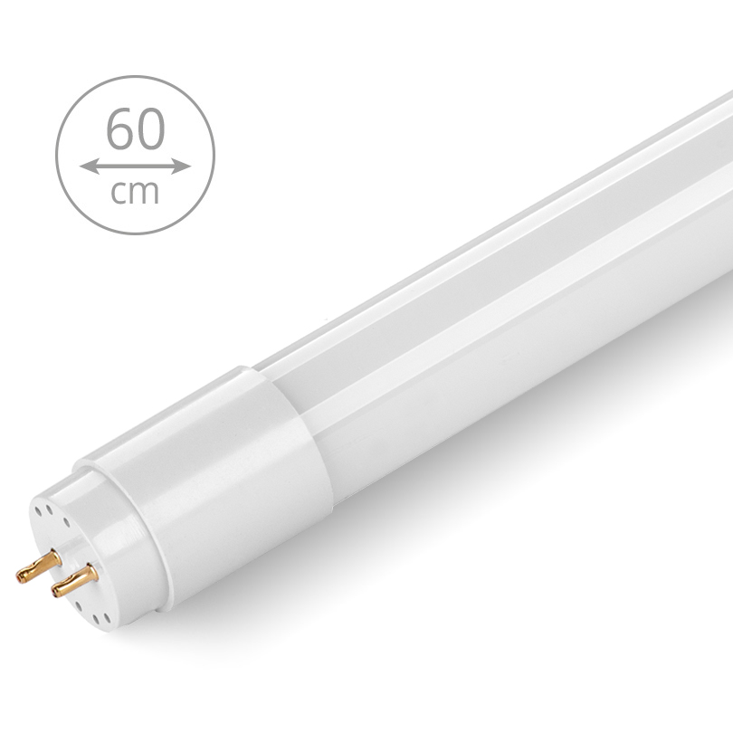 Светодиодная линейная лампа WOLTA 25ST8-10G13 10Вт 4000К G13 600мм