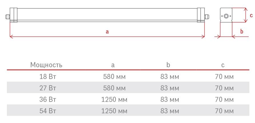 ДСП05-sizes.jpg